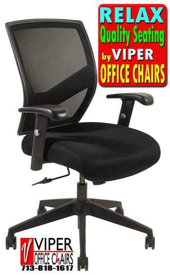 Task Office Chairs on sale now in Clear Lake Texas