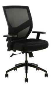 Erogo Office Chairs For Sale