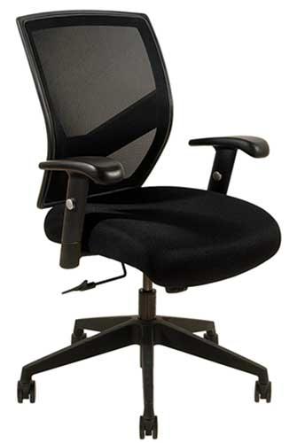 mesh-office-chair-voc-j410