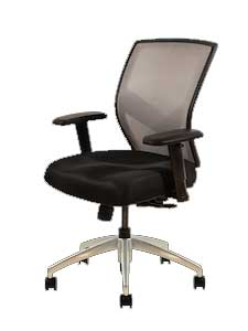 Conference Room Chairs On Sale Now In The Medical Center Houston
