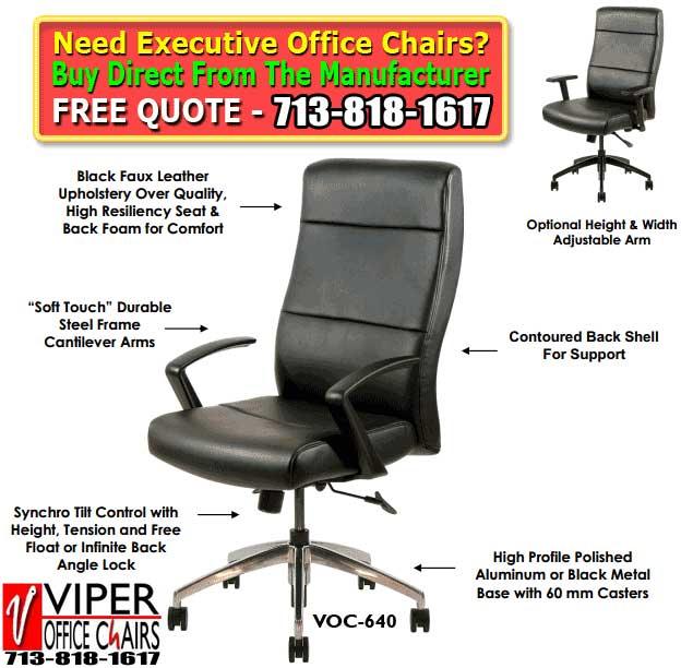 Viper Office Chair Sales U0026 Repair