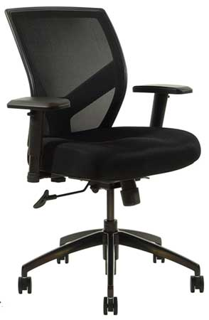 Conference Room Chairs For Sale In Cypress, Texas