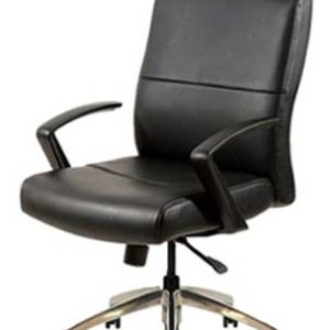 Executive Office Chairs For Sale In Pasadena, Tx, Baytown, Texas