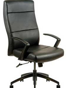 High End Office Chair For Sale In Spring Texas