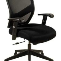 mesh-office-chair-voc-j410