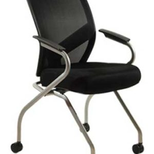 Nesting Office Chairs For Sale In The Woodlands Texas