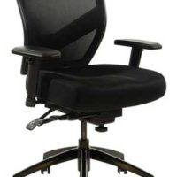 New Ergonomic Office Furniture On Sale Now In The Energy Corridor Houston, TX.