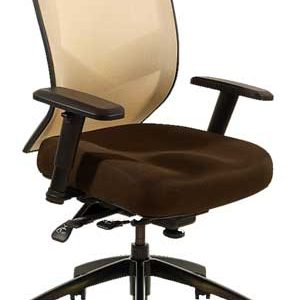Ergo Office Chairs In The Woodland, Texas & Galveston, Tx