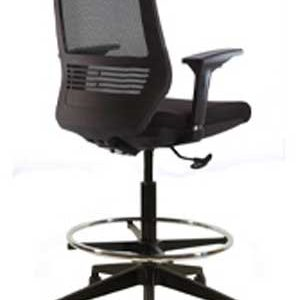 Ergonomic Drafting Chairs On Sale Now In Houston, Texas, The Woodlands