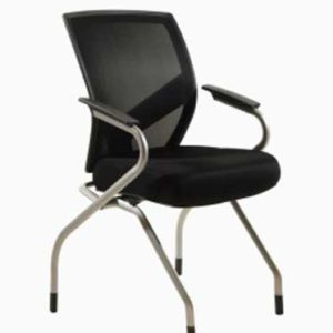 Stacking Office Chairs For Sale In Katy, Texas